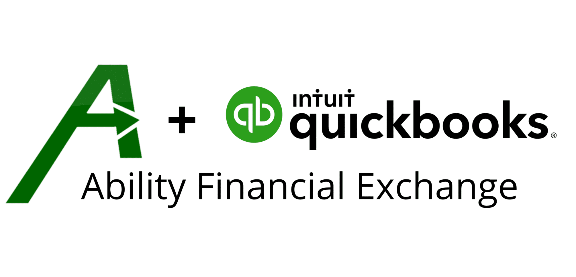 Sync QuickBooks Point of Sale with QuickBooks Online